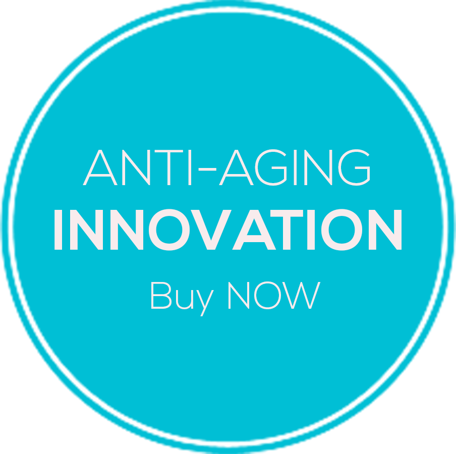 ANTI-AGING-INNOVATION