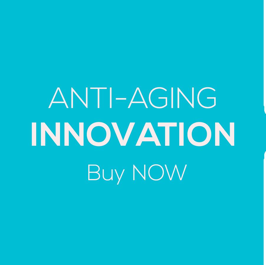 ANTI-AGING-INNOVATION