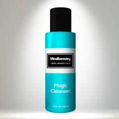 MAGIC CLEANSER