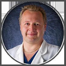 Dr. Max Grishkevich: ViP Medispa