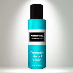 PERFECTIO HERBL LOTION